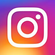 Vai alla pagina Instagram di NetCity Online